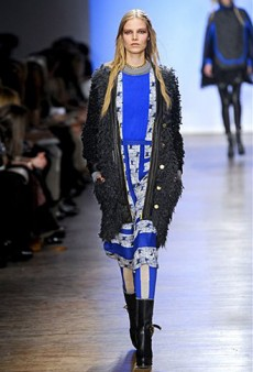 NYFW Fall 2011 Hits and Misses: Days 1 and 2 (Forum Buzz)