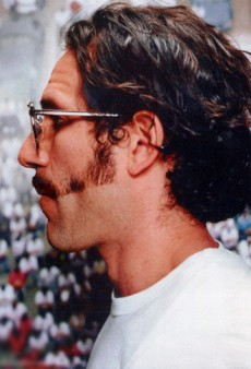 Dov Charney Sued for Sexual Abuse; Katy Perry's Lips Are Paradise