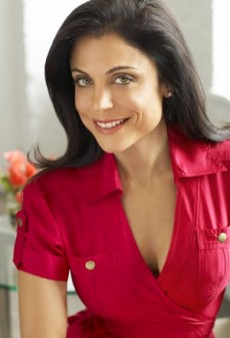 Expert Guide: Bethenny Frankel's How to Throw the Ultimate Skinnygirl Cocktail Party