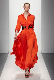 10 Best Resort 2012 Looks…So Far