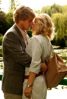 Movie Muse: Midnight in Paris