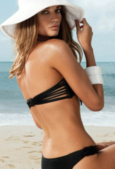 2012 Miami Fashion Week Swim Preview with L*Space: A tFS Interview