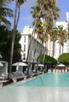 The Glam Guide to South Beach