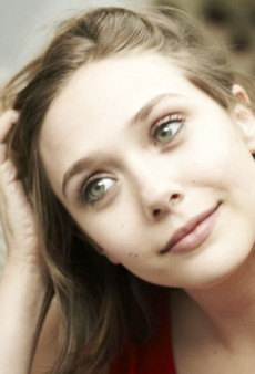 Elizabeth Olsen to Star in SATC Prequel While Blake Lively Plays Second-Fiddle as Samantha?