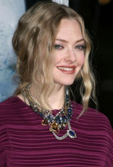 Amanda Seyfried's Style Past, Present and Future