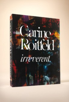 A Preview of Carine Roitfeld's Book, Irreverent