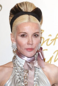 Must-See: Daphne Guinness Exhibit at FIT