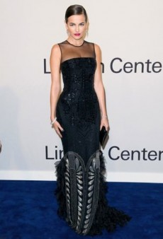 Camilla Belle and Other Best Dressed Celebs of the Week
