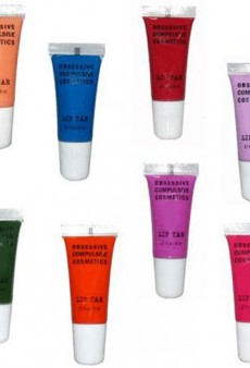 Beauty Underdogs: Amazing Under-the-Radar Cosmetic Lines