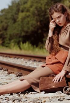Britain Bans Hailee Steinfeld's Miu Miu Ad