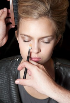 Beauty Lessons: How To Get Rid of Dark Circles and Eye Puffiness