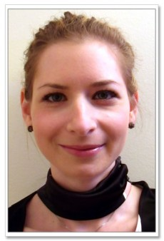 Sharon Feiereisen Tries the Make Up For Ever HD Complexion Starter Kit