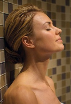 Experts Share Their Top DIY Spa Remedies
