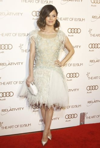 file_171359_0_rachel-bilson-2012-art-of-elysium-heaven-gala-los-angeles-cropped