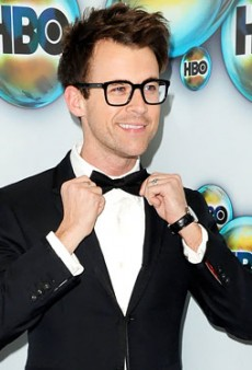 Brad Goreski Says Rachel Zoe Never Keeps Relationships with Former Assistants