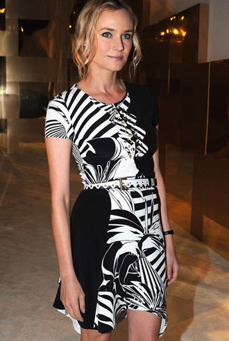 file_171493_0_diane_kruger_at_versace_20120125_1789489604