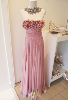 Powder Bridal & Evening Dress Boutique