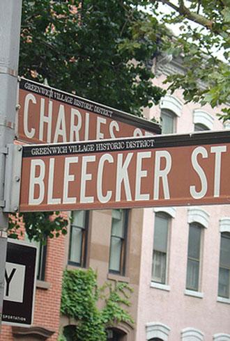 file_171703_0_bleecker-street-cover