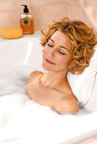 file_171791_0_relaxing-bath