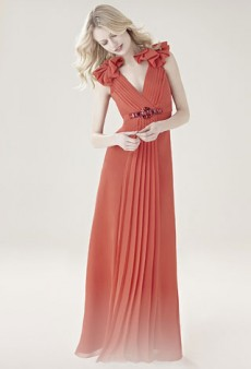 Jenny Packham Designs for Debenhams