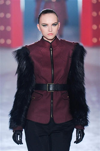 file_172087_0_fur_sleeves_jason_wu__20120215_1600394467