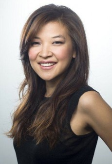 Style Expert SuChin Pak: Closed Set with Julie Bensman