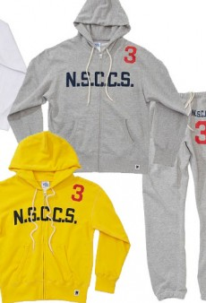 North Star Sportswear a Canadian Classic
