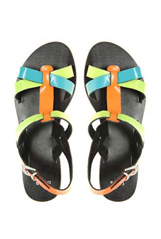 file_172551_0_color-sandals
