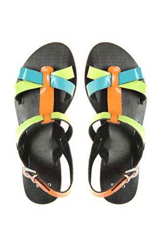 file_172551_0_color-sandals