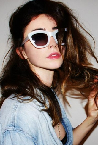 file_172907_0_eyewear-main