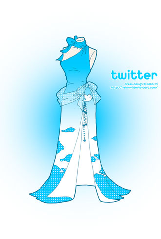 file_173095_0_Twitter-Gown-1