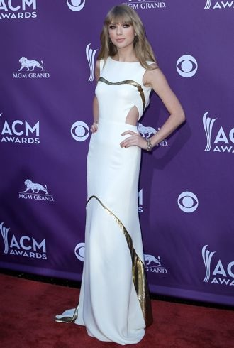 file_173147_0_taylor-swift-2012-academy-of-country-music-awards-las-vegas-cropped