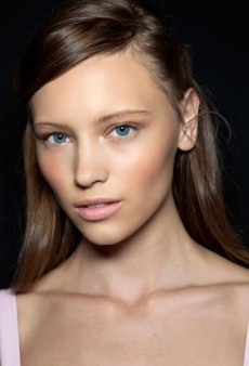 Foundation Tips for Flawless Skin