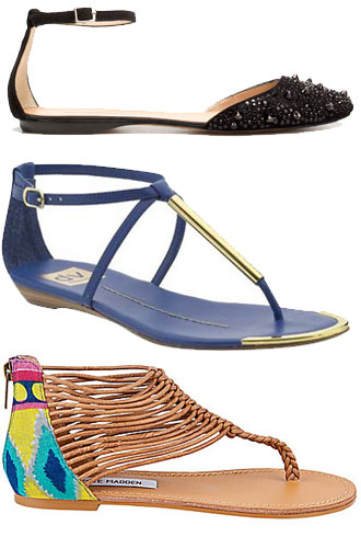 file_173555_0_summer-sandals