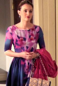 Get the Look: Gossip Girl's Blair Waldorf and Serena van der Woodsen