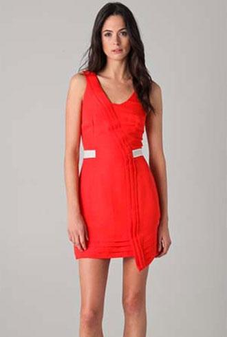 file_173679_0_summer-dresses