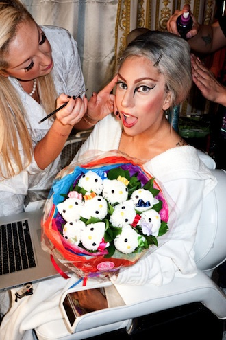 file_173895_0_Gaga-by-Terry