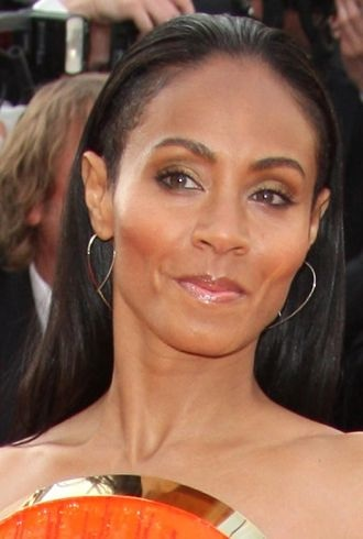 Jada Pinkett Smith Madagascar 3 Europe's Most Wanted premiere 65th Cannes Film Festival cropped