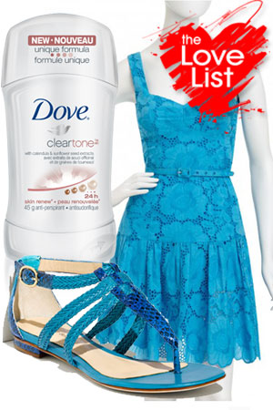 file_174119_0_love-list-dove-cover