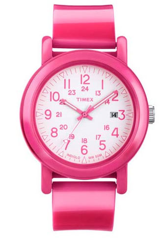 file_174281_0_bright-watches