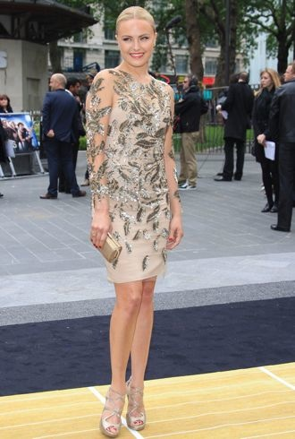 file_174401_0_malin-akerman-rock-of-ages-uk-film-premiere-london-cropped