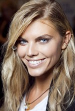 Malgosia Bela is the Face of Stella McCartneys L.I.L.Y. (Forum Buzz)