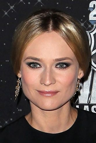 Diane Kruger 2012 NHL Awards Las Vegas cropped