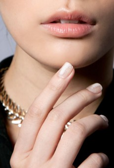 Expert Tricks to Boost Your Mani/Pedi Staying Power