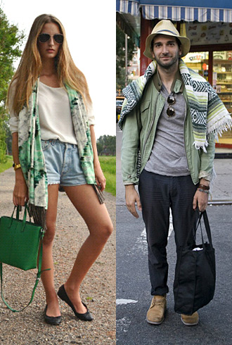 file_174753_0_Forum-Street-Style-green