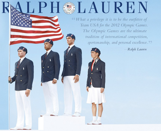 file_174829_0_ralph-lauren-olympics