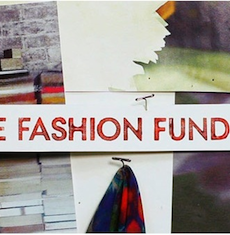 CFDA/Vogue Fashion Fund Finalists Announced