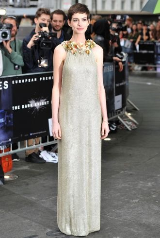 file_174951_0_anne-hathaway-the-dark-knight-rises-london-premiere-cropped