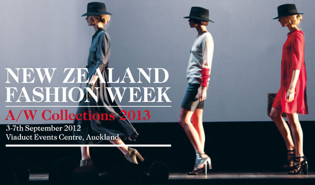 file_175149_0_nzfw