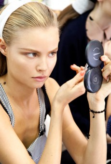 4 Beauty Products Worth Big Bucks — And 4 That Aren't